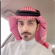 F2013H's Profile Photo