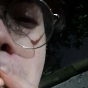 davidespinnato's Profile Photo