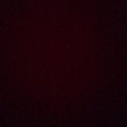 zhir_wrya's Profile Photo