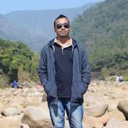 DiproBarua's Profile Photo