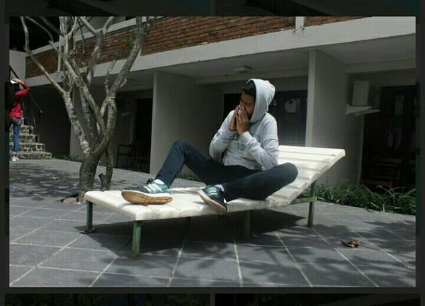Farhan464's Profile Photo