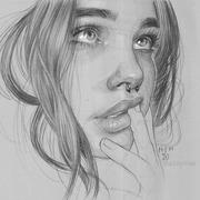 MaRiaMElgebaly01's Profile Photo