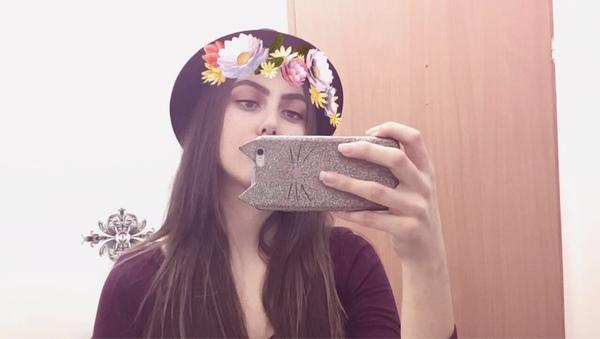 TeodoraPetculescu's Profile Photo