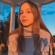 tanyamarchenko0's Profile Photo