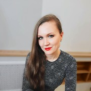 anoniskra's Profile Photo
