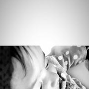 roulaalqudah23's Profile Photo