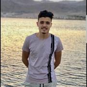 muhammaddhosaam's Profile Photo