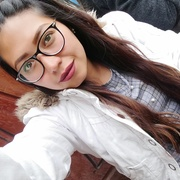 EzthefanyMorales's Profile Photo