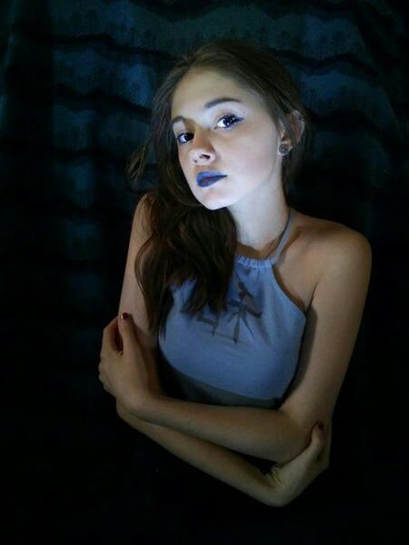 Lura_Gelya's Profile Photo