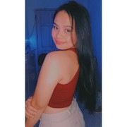 darleneangelagarcerasantos's Profile Photo