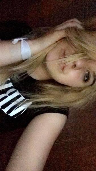 weronika887993821's Profile Photo