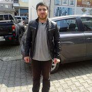yaseminmecnunf's Profile Photo