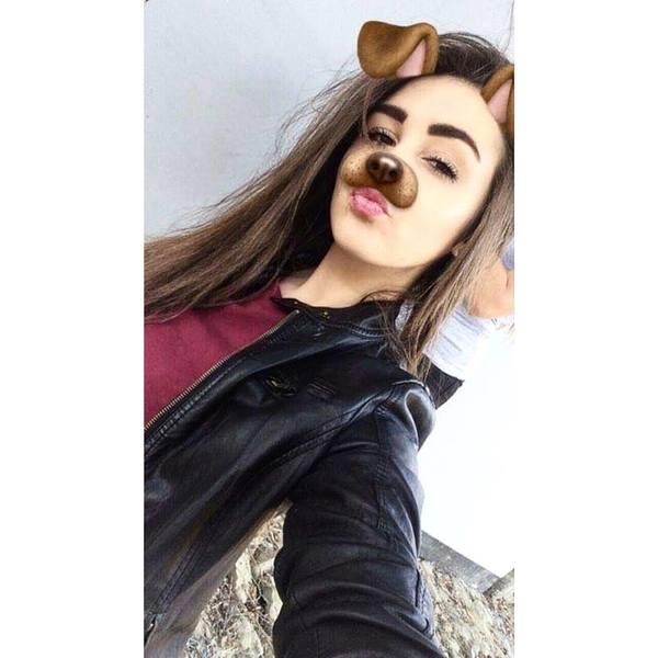 Nika0408's Profile Photo