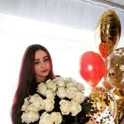 ViGlavatskikh's Profile Photo