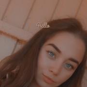 svetlanaplatonova969's Profile Photo