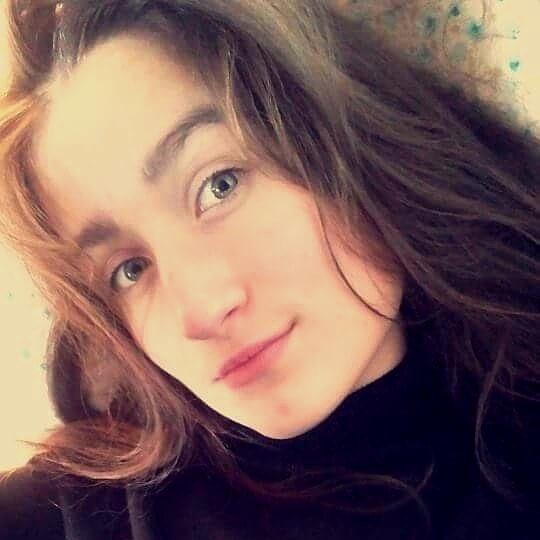 JuliaWilczynska195's Profile Photo
