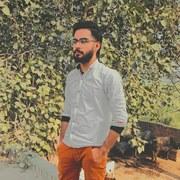 wajahat349's Profile Photo
