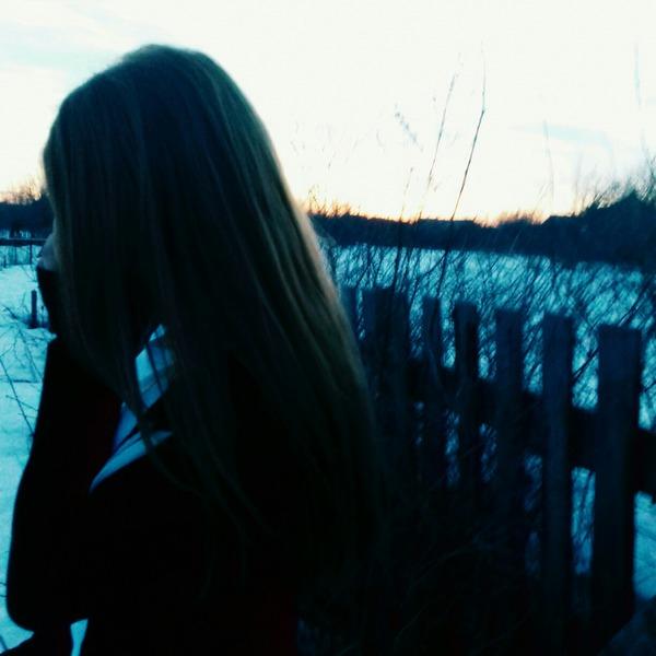 Katysafi's Profile Photo