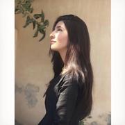 Froppy225's Profile Photo