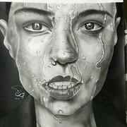 Esraa_amr's Profile Photo