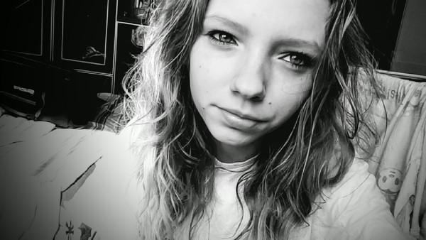 jessica573312's Profile Photo