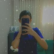 ArdinDoloso's Profile Photo