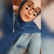 alaa_shaban720's Profile Photo