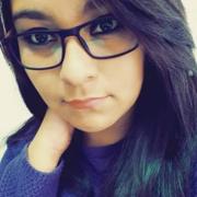Jackiithaw's Profile Photo