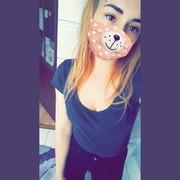 golden_girl_gg's Profile Photo