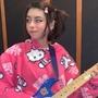 mentaldoraa's Profile Photo