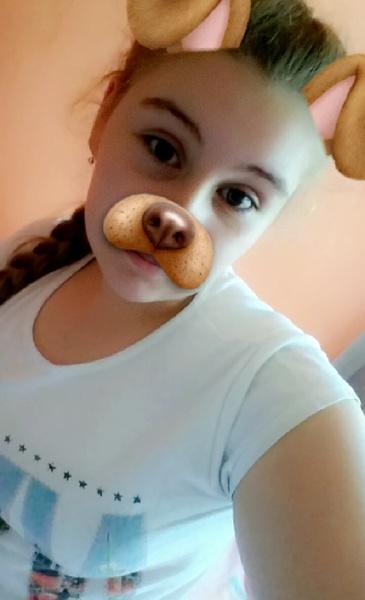 CytayAndOpisy's Profile Photo