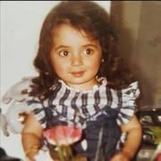 Aisha95sy's Profile Photo