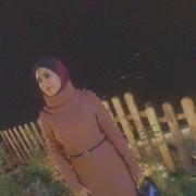 shoroqtayseer's Profile Photo