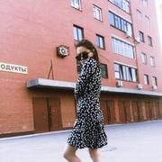 svobodda's Profile Photo