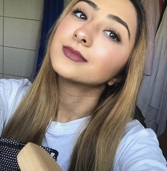 bernaek99's Profile Photo