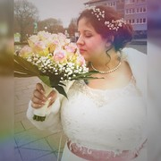 BONKELZ98's Profile Photo