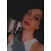 gizlimcahidee_'s Profile Photo