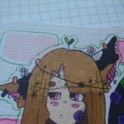 fgdfg728's Profile Photo