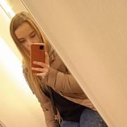 Lesya_Andreevna's Profile Photo