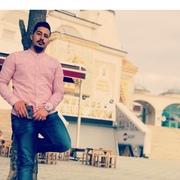 bashar_hb's Profile Photo
