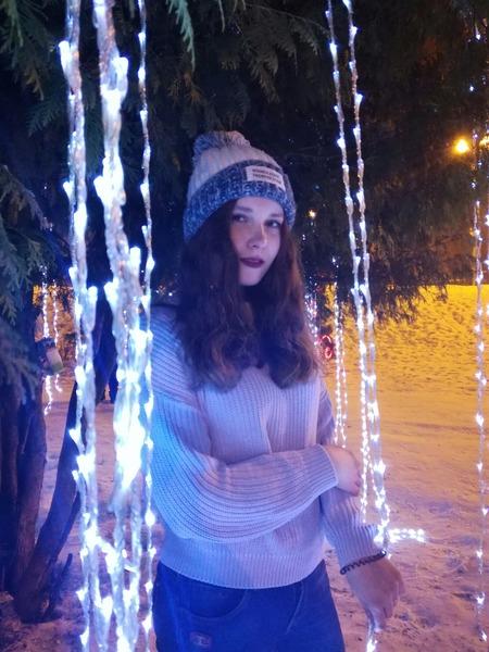 Alinka950's Profile Photo