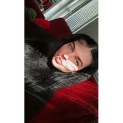 MelissaAndrlova's Profile Photo