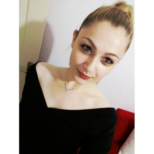 busrayeriskin55's Profile Photo