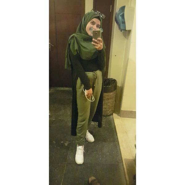 amiinexy's Profile Photo