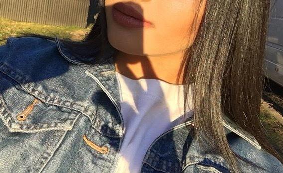 LoubnaaPrinzessin's Profile Photo