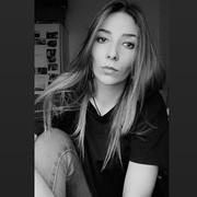 PaulinaDestiny's Profile Photo
