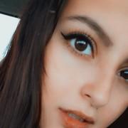 MGutti's Profile Photo