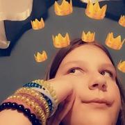 Viktoria_Naturalna's Profile Photo
