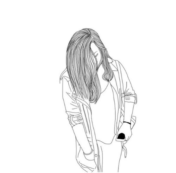 Soma_312's Profile Photo