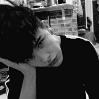 MA_3X's Profile Photo